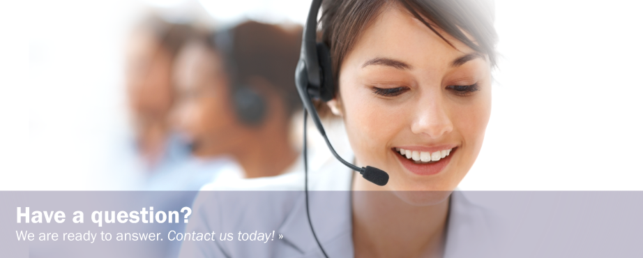 Have a Question? Contact Us at 888-887-6872